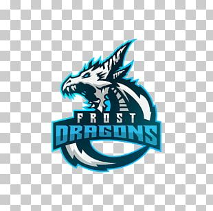 Electronic Sports Dragon The Elder Scrolls V: Skyrim Call Of Duty Major League Gaming PNG