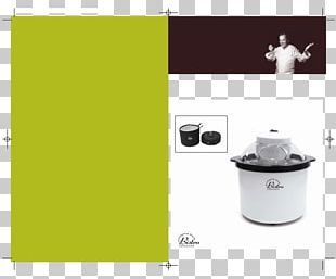 Home Appliance Pressure Cooker Slow Cookers Rice Cookers Cooking Ranges PNG