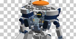LEGO Digital Designer The Lego Group Subnautica Suit PNG