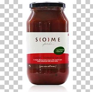 Sweet Chili Sauce Chutney Tomato Purée Ketchup PNG