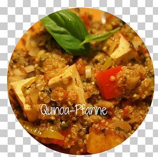 Curry Vegetarian Cuisine Indian Cuisine Gravy Recipe PNG