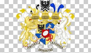 Genealogy Of The Rothschild Family Bank Business N M Rothschild & Sons PNG