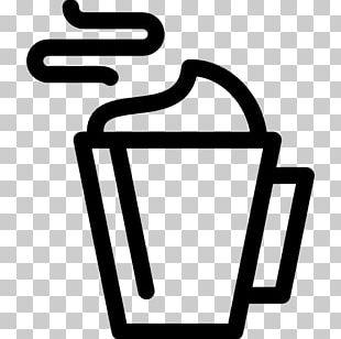 Cafe Coffee Tea Breakfast Drink PNG