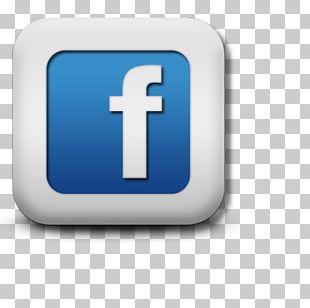 Computer Icons Facebook Social Media Logo PNG