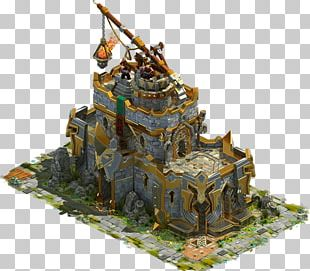Elvenar Building Seven Wonders Of The Ancient World Military After Eight PNG