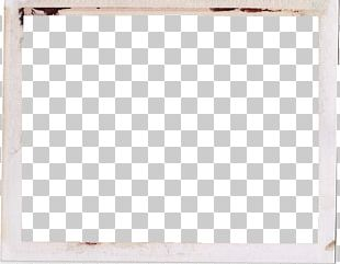 Frames Paper White PNG