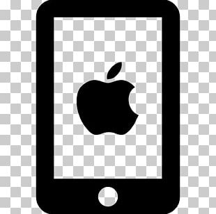 IPhone 3G Mobile App Development Android Computer Icons PNG