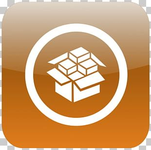 Cydia IOS Jailbreaking App Store PNG