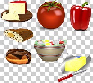 Diet Food Fast Food Junk Food Vegetarian Cuisine PNG