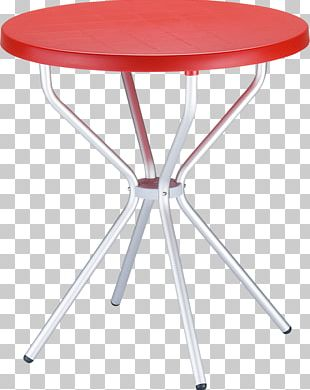 Table Garden Furniture Balcony Chair PNG