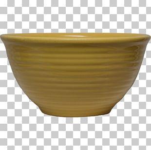 Tableware Ceramic Bowl Pottery Flowerpot PNG