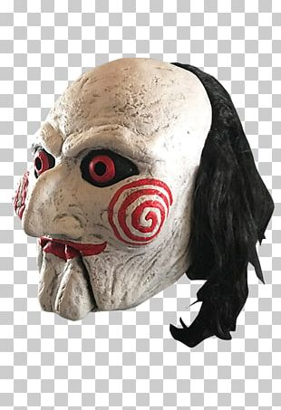 The Haunted Mask Carly Beth Caldwell Slappy The Dummy