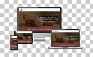 Responsive Web Design Search Engine Optimization Webnode PNG