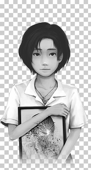 Detention Taiwan PlayStation 4 Video Game Nintendo Switch PNG