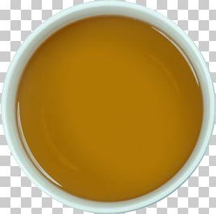 Hōjicha Nilgiri Tea Oolong Tea Plant Darjeeling Tea PNG