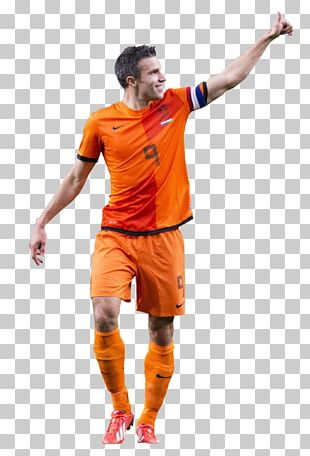 04014e5e6af Alessandro Del Piero Rendering Football Sport PNG. 142 3800x983. Jersey  Sport T-shirt Football Player ユニフォーム PNG