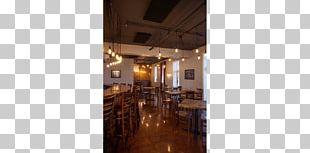 Lighting Interior Design Services Property PNG