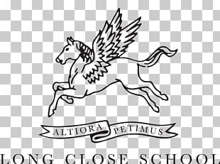 Long Close School Oakleigh House School Southbank International School Cognita PNG