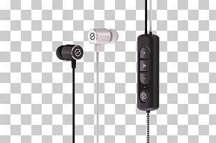 Noise-cancelling Headphones Écouteur Sound Apple Earbuds PNG