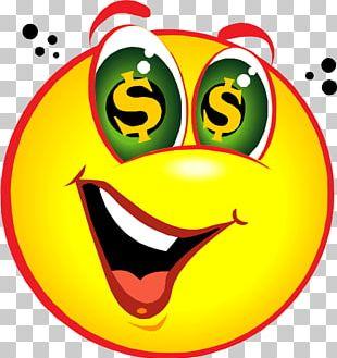 Smiley Happiness Emoticon Emoji PNG
