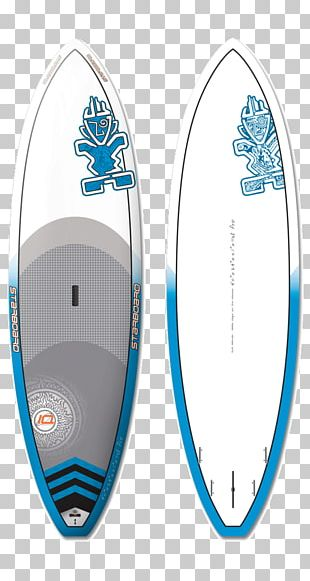 Surfboard Port And Starboard Windsurfing PNG