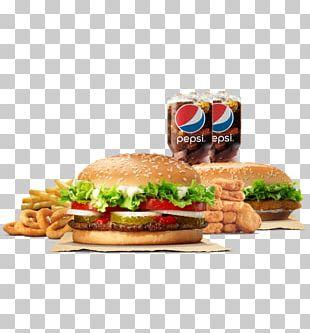 Whopper Hamburger Burger King Chicken Nugget Credit Card PNG
