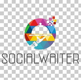 Digital Marketing Social Media Marketing Strategy Brand PNG