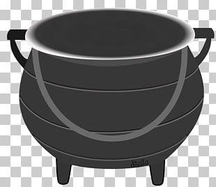 Halloween Film Series Boszorkány Cookware Accessory 31 October PNG