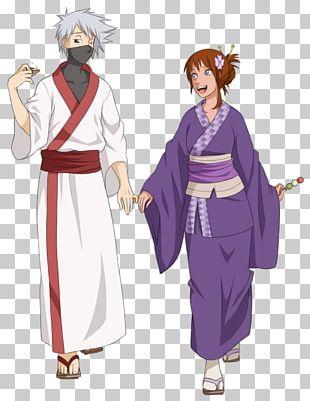Kakashi Hatake Sasuke Uchiha Drawing Naruto PNG