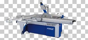 Panel Saw Machine Table Saws Wood PNG