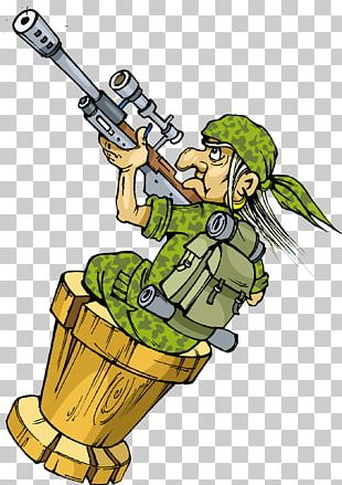 Defender Of The Fatherland Day Holiday Ansichtkaart Man Gift PNG