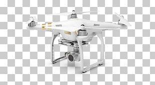 Mavic Pro Phantom Unmanned Aerial Vehicle DJI 4K Resolution PNG