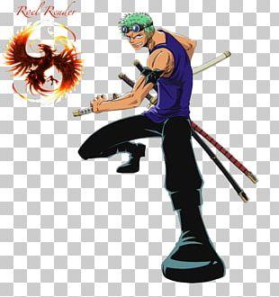 Roronoa Zoro Monkey D. Luffy Dracule Mihawk Trafalgar D. Water Law One Piece PNG