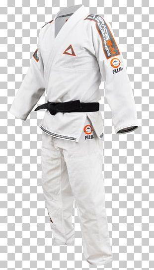 Brazilian Jiu-jitsu Gi Karate Gi Judogi PNG