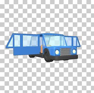 Car Motor Vehicle Product Design Transport PNG