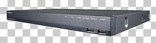 Data Storage WD My Passport HDD Hard Drives Analog High Definition Digital Video Recorders PNG
