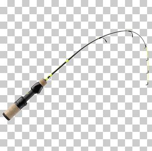 Fishing Reels Amazon.com Outdoor Recreation Fishing Tackle PNG