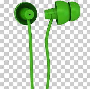 Headphones Microphone Telephony Shop Écouteur PNG