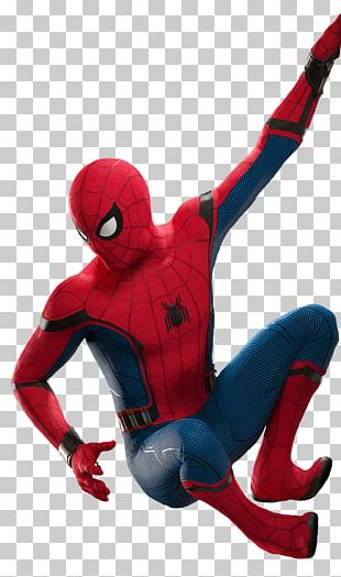 Spider-Man: Homecoming Film Series Marvel Cinematic Universe Spider-Man: Homecoming Film Series Marvel Studios PNG
