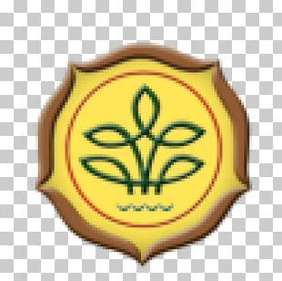 Agriculture Departemen Pertanian Badan Penelitian Dan Pengembangan Pertanian Crop Organization PNG