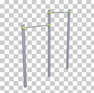 Horizontal Bar Uneven Bars Gymnastics Balance Beam Parallel Bars PNG