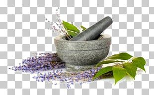 Perfume Aromatherapy Odor Human Body Oil PNG