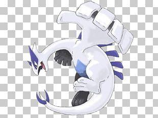 Pokémon HeartGold And SoulSilver Pokémon Gold And Silver Pokémon Diamond And Pearl Pokémon Ranger Pokémon Red And Blue PNG