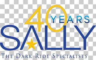 Six Flags Magic Mountain Sally Corporation Dark Ride Justice League: Battle For Metropolis Amusement Park PNG