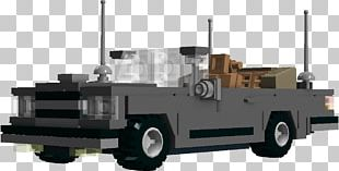 Armored Car Machine Motor Vehicle PNG