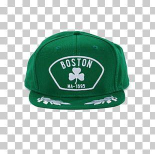 Baseball Cap Boston Red Sox T-shirt Goorin Bros. Hat Shop PNG