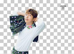 BTS Wings BigHit Entertainment Co. PNG