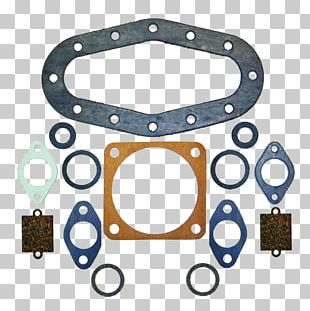 Gasket Carburetor Washer Industry Small Engines PNG