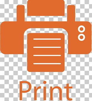 Paper Printing Printer Computer Icons Button PNG