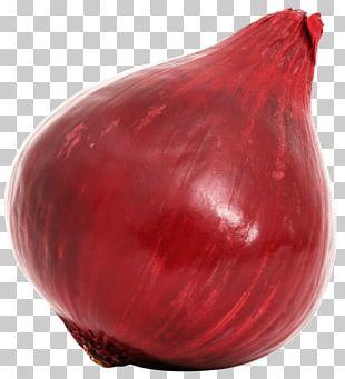 Potato Onion Yellow Onion Vegetable Shallot Food PNG